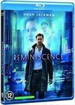 Reminiscence-Blu-ray-F