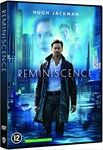 Reminiscence-DVD-F