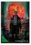 Reminiscence-Die-Erinnerung-stirbt-nie-9-DVD-D