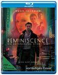 Reminiscence-Die-Erinnerung-stirbt-nie-Bluray-8-Blu-ray-D
