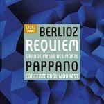 Requiem-3-SACD