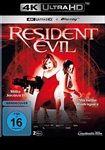 Resident-Evil-4K-2014-Blu-ray-D