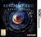 Resident-Evil-Revelations-Nintendo3DS-F