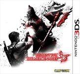 Resident-Evil-The-Mercenaries-3D-Nintendo3DS-F