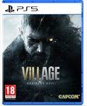 Resident-Evil-Village-PS5-D-F-I-E