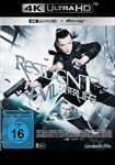 Resident-EvilAfterlife-4K-2017-Blu-ray-D