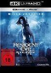 Resident-EvilApocalypse-4K-2015-Blu-ray-D