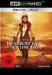 Resident-EvilExtinction-4K-2016-Blu-ray-D