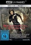 Resident-EvilRetribution-4K-2018-Blu-ray-D