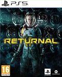 Returnal-PS5-D-F-I-E