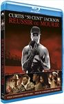 Reussir-ou-Mourir-BR-2524-Blu-ray-F