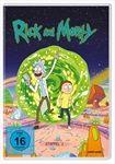 Rick-Morty-Staffel-1-9-DVD-D