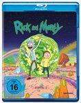 Rick-Morty-Staffel-1-Bluray-10-Blu-ray-D