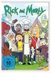 Rick-Morty-Staffel-2-11-DVD-D