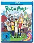 Rick-Morty-Staffel-2-Bluray-12-Blu-ray-D