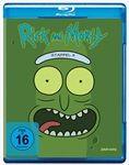 Rick-Morty-Staffel-3-Bluray-14-Blu-ray-D