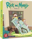 Rick-and-Morty-Saisons-14-DVD-F