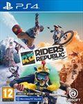 Riders-Republic-PS4-D-F-I-E
