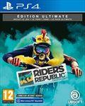 Riders-Republic-Ultimate-Edition-PS4-D-F-I-E