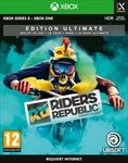 Riders-Republic-Ultimate-Edition-XboxOne-D-F-I-E