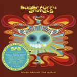 Rings-Around-the-World-20th-Anniversary-3CD-Editi-66-CD