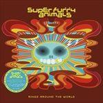 Rings-Around-the-World20th-Anniversary-Edition-13-Vinyl