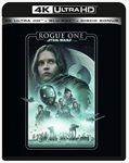 Rogue-One-A-Star-Wars-Story-4K-Line-Look-2020-1121-