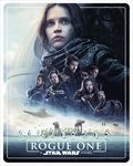 Rogue-One-A-Star-Wars-Story-Steelbook-Edition-24-Blu-ray-F