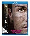 Ronaldo-3869-Blu-ray-D-E
