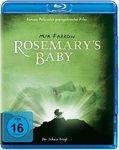 Rosemarys-Baby-BR-1986-Blu-ray-D