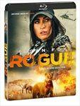 Rouge-Blu-ray-I