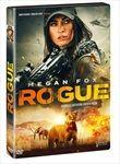 Rouge-DVD-I