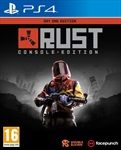 Rust-Day-One-Edition-PS4-F