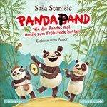 SASA-STANISIC-PANDAPAND-71-CD