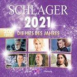 SCHLAGER-2021-Die-Hits-des-Jahres-15-CD