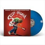 SCOTT-PILGRIMRAMONA-FLOWERS-LTD-COLOUR-LP-13-Vinyl