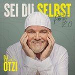 SEI-DU-SELBST-PARTY-20-81-CD