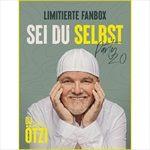 SEI-DU-SELBST-PARTY-20-LIMITIERTE-FANBOX-82-CD