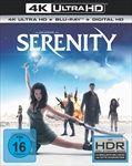 SERENITY-446-4K-D-E