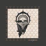SEVEN-LIVES-MANY-FACES-180G-VINYL-18-Vinyl