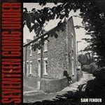 SEVENTEEN-GOING-UNDER-4-CD
