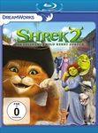 SHREK-2-DER-TOLLKUEHNE-HELD-KEHRT-ZURUECK-810-Blu-ray-D-E