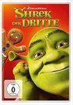 SHREK-DER-DRITTE-1203-DVD-D-E