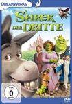 SHREK-DER-DRITTE-824-DVD-D-E