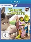 SHREK-DER-DRITTE-825-Blu-ray-D-E