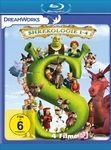 SHREKOLOGIE-14-704-Blu-ray-D-E
