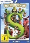 SHREKOLOGIE-14-705-DVD-D-E