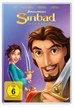 SINBAD-DER-HERR-DER-SIEBEN-MEERE-1080-DVD-D-E