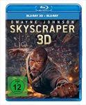 SKYSCRAPER-3D-1226-Blu-ray-D-E