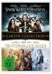 SNOW-WHITE-THE-HUNTSMAN-THE-HUNTSMAN-THE-ICE-1292-DVD-D-E